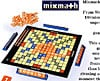 mixmatheducationalboardgame,board game by wrebbit, mixmath educational hame,