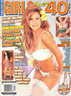XES # 57, May 2008 - Girls Over 40 magazine back issue