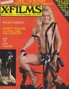 X-Films Magazine Back Issues of Erotic Nude Women Magizines Magazines Magizine by AdultMags