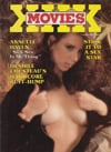 XXX Movies Magazine Back Issues of Erotic Nude Women Magizines Magazines Magizine by AdultMags