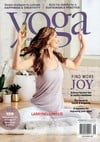Yoga Journal Magazine Back Issues of Erotic Nude Women Magizines Magazines Magizine by AdultMags