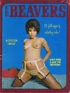 Young Beavers Magazine Back Issues of Erotic Nude Women Magizines Magazines Magizine by AdultMags