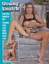 Young Snatch # 38 magazine back issue cover image