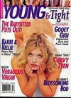 Young & Tight July 1999 magazine back issue