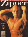 Zipper Magazine Back Issues of Erotic Nude Women Magizines Magazines Magizine by AdultMags