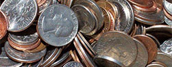 collectible coins money numismatics numismatism collect dollars cents quarters pennies nickels dimes