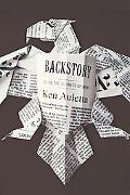 Backstory written by Ken A. J. Auletta