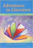 Adventures in Literature: New Pathways in Reading book written by Judith Kay