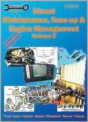 Diesel Maintenance, Tune-up and Engine Management Volume 2 written by Max Ellery