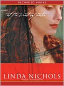 At the Scent of Water book written by Linda Nichols