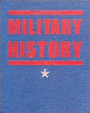 Magill's Guide to Military History, Vol. 5 book written by John Powell