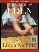 In Search of Eden book written by Linda Nichols
