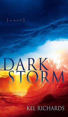 Dark Storm book written by Kel Richards