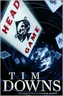 Head Game book written by Tim Downs
