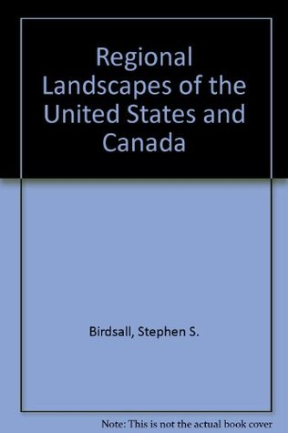 Reisebeobachtungen aus Canada written by
