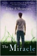Miracle book written by John L'Heureux