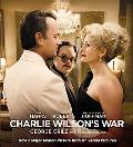 Charlie Wilson's War: The Extraordinary Story of the Largest Covert Operation in History book written by George Crile
