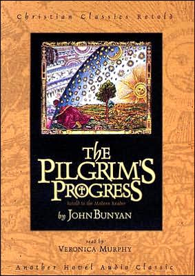 The Pilgrim's Progress: Retold for the Modern Reader book written by John Bunyan