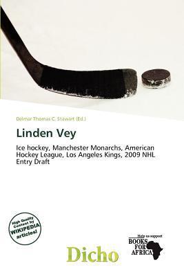 Linden Vey written by Delmar Thomas C. Stawart
