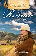 Love Finds You in Romeo, Colorado book written by Gwen Ford Faulkenberry