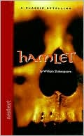 Hamlet: Prince of Denmark book written by William Shakespeare