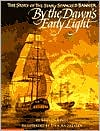 By the dawn's early light book written by Steven Kroll; illustrated by  Dan Andreasen