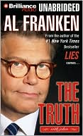 The Truth (with Jokes) written by Al Franken