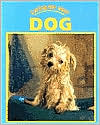 Caring For Your Dog book written by Jill Foran