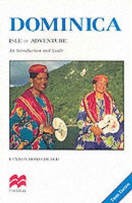 Dominica written by Lennox Honeychurch