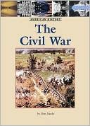 The Civil War book written by John Davenport
