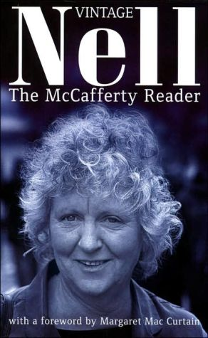 Vintage Nell: The McCafferty Reader book written by Nell McCafferty