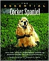 The Essential Cocker Spaniel book written by Howell Book House