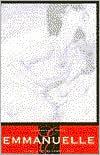 Emmanuelle book written by Emmanuelle Arsan