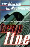 Trap Line book written by Carl Hiaasen