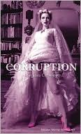 Corruption book written by Virginia Crowley