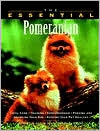 The Essential Pomeranian written by Howell Book House