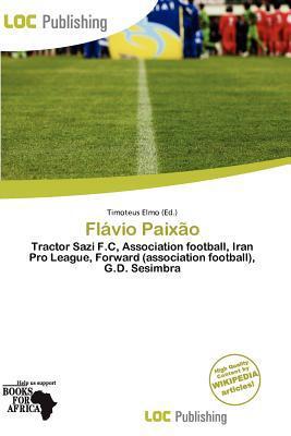 FL Vio Paix O written by Timoteus Elmo