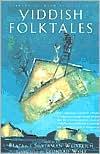 Yiddish Folktales written by Beatrice Weinreich