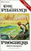 The Pilgrim's Progress (Giant Summit edition) book written by John Bunyan