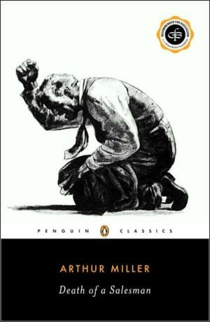 Death of a Salesman (Penguin Classics Series) book written by Arthur Miller