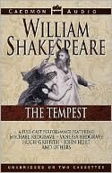 Tempest (2 Cassettes) book written by William Shakespeare