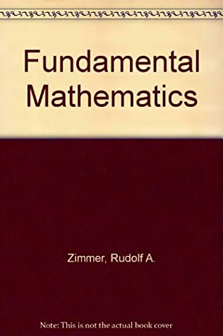 Foundations of Mathematics A Contribution to the Philosophy of Geometry written by Paul Carus