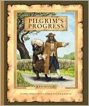 The Pilgrim's Progress book written by Bunyan John