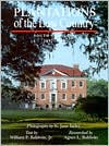 Plantations of the Low Country: South Carolina 1697-1865 book written by N. Jane Iseley