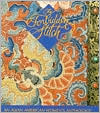The Forbidden Stitch: An Asian American Women's Anthology written by Shirley Geok-lin Lim et al.