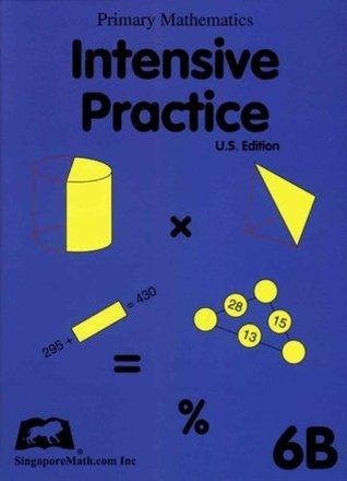 First Grade Math: Basic Mathematics Skills written by Jo Ellen Moore, Joy Evans, Eric ...