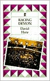 Racing Demon book written by David Hare