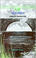 Puente book written by Carlos Gorostiza