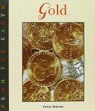 Gold written by Peter Murray