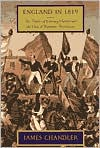 England in 1819: The Politics of Literary Culture and the Case of Romantic Historicism book written by James K. Chandler